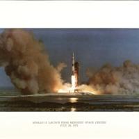 https://win-dev.lib.fit.edu/omeka/dropbox/ScottFrisch/Apollo_Photographs/Apollo-15-Launch-from-KSC.jpg