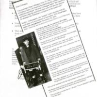 COR-05-23-2005-1.pdf