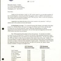 https://win-dev.lib.fit.edu/omeka/dropbox/files/weldon/1997/cor-06-12-1997-1.pdf