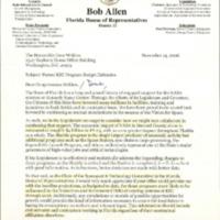 COR-11-14-2006.pdf