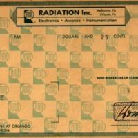 https://win-dev.lib.fit.edu/omeka/dropbox/Business/Radiation-Check-to-Mel-Cox.jpg