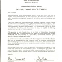 https://win-dev.lib.fit.edu/omeka/dropbox/Weldon1997/Down-to-Earth-Medical-Benefits-International-Space-Station-Jan-1997.pdf