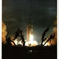 https://win-dev.lib.fit.edu/omeka/dropbox/ScottFrisch/Apollo_Photographs/Apollo-14-Liftoff.jpg