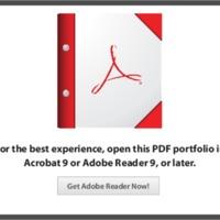 https://chell.lib.fit.edu/plugins/Dropbox/files/files/Skellings/Ephemera/EPH-5700-01.pdf