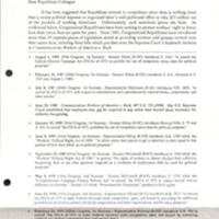 https://win-dev.lib.fit.edu/omeka/dropbox/Weldon/1996/COR-07-17-1996-1.pdf