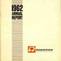 https://win-dev.lib.fit.edu/omeka/Dropbox/Radiation_AnnRpts/AR-1962_Radiation.pdf