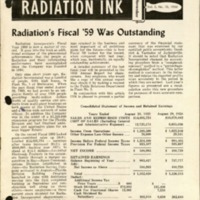 https://win-dev.lib.fit.edu/omeka/Dropbox/Radiation_Newsletters/RadiationInkVol05No10Nov59.pdf