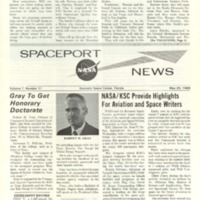 http://win-dev.lib.fit.edu/omeka/dropbox/ScottFrisch/NASA_Newsletters_V1-7/Spaceport-News-V7-N11.pdf