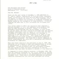 https://win-dev.lib.fit.edu/Omeka/dropbox/Weldon1999/1999/cor-01-13-1999.pdf