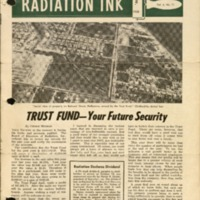 https://win-dev.lib.fit.edu/omeka/Dropbox/Radiation_Newsletters/RadiationInkVol04No11Nov58.pdf