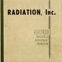 https://win-dev.lib.fit.edu/omeka/Dropbox/Radiation_AnnRpts/BRO-05_Radiation_1953.pdf