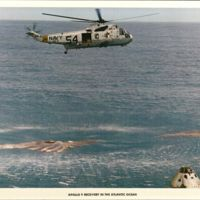 https://win-dev.lib.fit.edu/omeka/dropbox/ScottFrisch/Apollo_Photographs/Apollo-9-recovery-in-Atlantic-Ocean.jpg