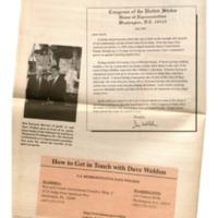 https://win-dev.lib.fit.edu/omeka/dropbox/Weldon1997/A-Report-on-the-105th-Congress-from-US-Representative-Dave-Weldon-Fall-1997.pdf