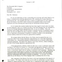 https://win-dev.lib.fit.edu/omeka/dropbox/files/weldon/1997/cor-10-09-1997-1.pdf
