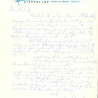 https://chell.lib.fit.edu/plugins/Dropbox/files/files/Link/Correspondence/CORR_1964_100.pdf