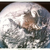 https://win-dev.lib.fit.edu/omeka/dropbox/ScottFrisch/Apollo_Photographs/Apollo-16-View-of-Earth.jpg