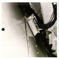 https://win-dev.lib.fit.edu/omeka/dropbox/ScottFrisch/Shuttle_Photographs/PHO-Clearance-Between-Paylod-and-Orbiter-LH-Side.jpg