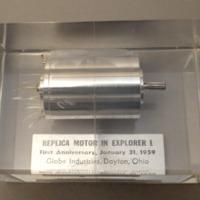 Replica-Explorer-Motor-Top.png