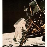 https://win-dev.lib.fit.edu/omeka/dropbox/ScottFrisch/Apollo_Photographs/Astronaut-Aldrin-descends-ladder-to-moon.jpg