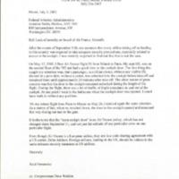 https://win-dev.lib.fit.edu/omeka/dropbox/Weldon/2002/COR-07-03-2002.pdf