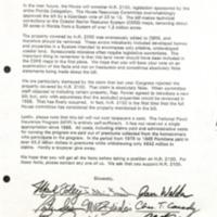 https://win-dev.lib.fit.edu/omeka/dropbox/Weldon/1996/COR-03-14-1996.pdf