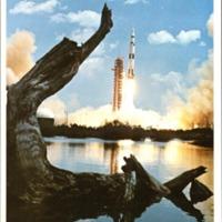 https://win-dev.lib.fit.edu/omeka/dropbox/ScottFrisch/Apollo_Photographs/Apollo-16-Liftoff.jpg