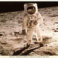 https://win-dev.lib.fit.edu/omeka/dropbox/ScottFrisch/Apollo_Photographs/Astronaut-Buzz-E.-Aldrin,-Jr.,-Walks-on-the-Moon.jpg