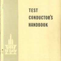 https://win-dev.lib.fit.edu/omeka/dropbox/ScottFrisch/Titan_publications/Titan-IIIC-Test-Conductor's-Handbook.pdf