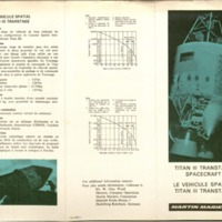 https://win-dev.lib.fit.edu/omeka/dropbox/ScottFrisch/Titan_publications/Titan-III-Transtage-Spacecraft-Brochure.pdf