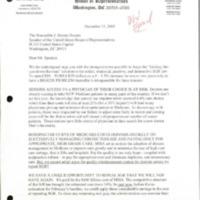 COR-12-15-2005.pdf