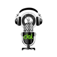 icon podcast.jpg