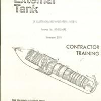 https://win-dev.lib.fit.edu/omeka/dropbox/ScottFrisch/Shuttle_Publications/Space-Shuttle-External-Tank-Electrical-Instrumentation-Systems.pdf