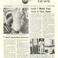 http://win-dev.lib.fit.edu/omeka/dropbox/ScottFrisch/NASA_Newsletters_V1-7/Spaceport-News-V7-N17.pdf
