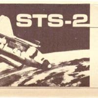 https://win-dev.lib.fit.edu/omeka/dropbox/ScottFrisch/Shuttle_Publications/Space-Shuttle-Assignment-Two-Brochure.pdf