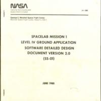 https://win-dev.lib.fit.edu/omeka/dropbox/ScottFrisch/Skylab_Publications/Spacelab-Mission-1-Level-IV-Ground-Application-Software-Detailed-Design-Version-2.pdf