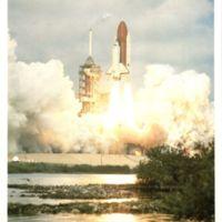 https://win-dev.lib.fit.edu/omeka/dropbox/ScottFrisch/Shuttle_Photographs/PHO-Space-Shuttle-Launch-in-New-Orleans,-Louisiana.jpg