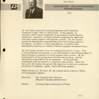 https://win-dev.lib.fit.edu/omeka/Dropbox/Radiation_Biographies/293_McCracken_William.pdf