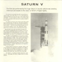 https://win-dev.lib.fit.edu/omeka/dropbox/ScottFrisch/Saturn_Publications/Saturn-V-Apollo.pdf