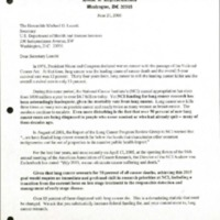 COR-06-27-2005.pdf