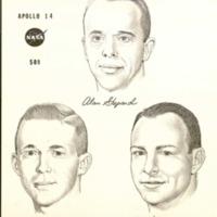 https://win-dev.lib.fit.edu/omeka/dropbox/ScottFrisch/Apollo_Photographs/Apollo-14-Prime-Crew-Sketches.jpg