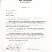 https://win-dev.lib.fit.edu/omeka/dropbox/files/weldon/1997/cor-09-23-1997-2.pdf