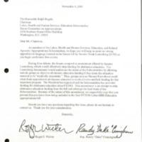 COR-11-04-2005-2.pdf