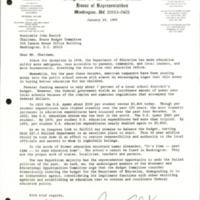 https://win-dev.lib.fit.edu/omeka/dropbox/files/Weldon/1995/1995_scans/cor-01-19-95-02.pdf