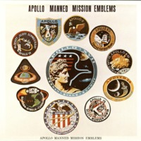 https://win-dev.lib.fit.edu/omeka/dropbox/ScottFrisch/Apollo_Photographs/Apollo-Manned-Mission-Emblems.jpg