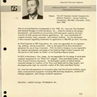 https://win-dev.lib.fit.edu/omeka/Dropbox/Radiation_Biographies/153_Lane_William.pdf