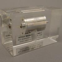 Replica-Explorer-I-Motor-Side.png