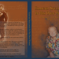 2edmund skellings dvd cover (2).jpg