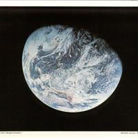https://win-dev.lib.fit.edu/omeka/dropbox/ScottFrisch/Apollo_Photographs/Apollo-8-crew-view-the-good-old-earth.jpg