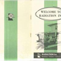 https://win-dev.lib.fit.edu/omeka/dropbox/Business/Welcome-to-Radiation-Handbook.pdf