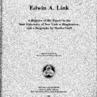BIO-1981.pdf